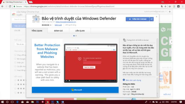 windows-defender-browser-protection-extension-bao-mat-cho-chrome 2
