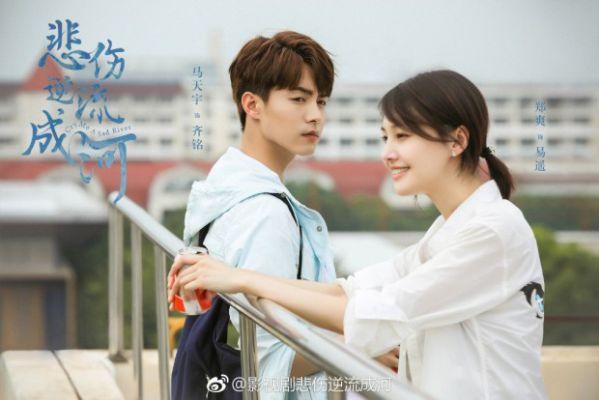 bo-phim-trung-quoc-moi-nao-se-dung-dau-rating-trong-he-2018
