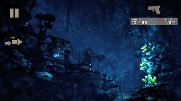 moi-tai-ngay-6-game-android-dang-mien-phi-trong-thoi-gian-ngan 6
