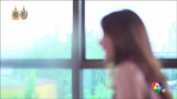 phim-thai-mot-thoi-trong-tim-2-chinh-thuc-len-song-thang-52018 7