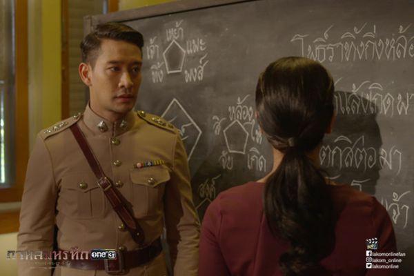 tong-hop-cac-bo-phim-thai-hay-nhat-thang-52018-cho-mot-cay-p1 12