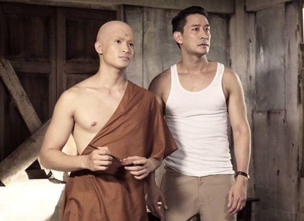 tong-hop-cac-bo-phim-thai-hay-nhat-thang-52018-cho-mot-cay-p1 13