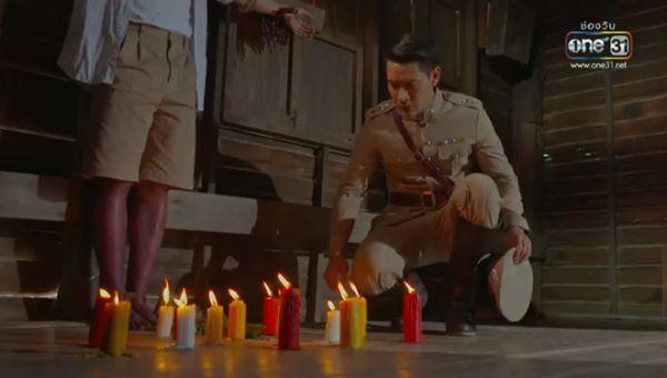 tong-hop-cac-bo-phim-thai-hay-nhat-thang-52018-cho-mot-cay-p1 14