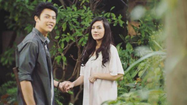 tong-hop-cac-bo-phim-thai-hay-nhat-thang-52018-cho-mot-cay-p1 4