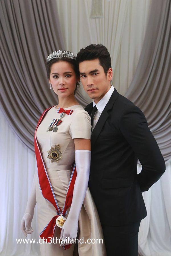 tong-hop-cac-bo-phim-thai-hay-nhat-thang-52018-cho-mot-cay-p1 6