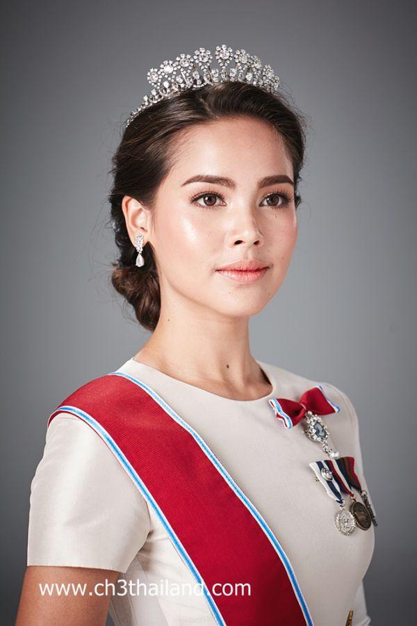 tong-hop-cac-bo-phim-thai-hay-nhat-thang-52018-cho-mot-cay-p1 8
