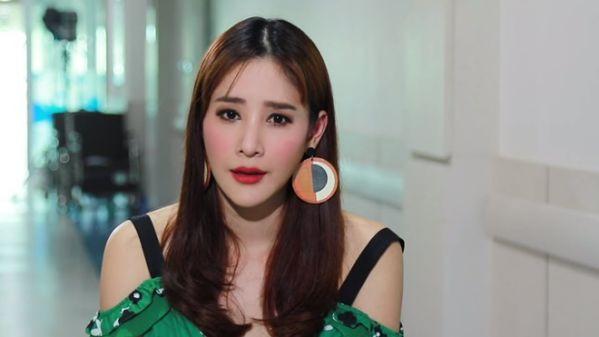 tong-hop-cac-bo-phim-thai-hay-nhat-thang-52018-cho-mot-cay-p2 6