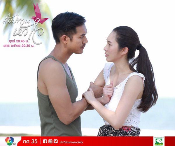 tong-hop-cac-bo-phim-thai-hay-nhat-thang-52018-cho-mot-cay-p3 14