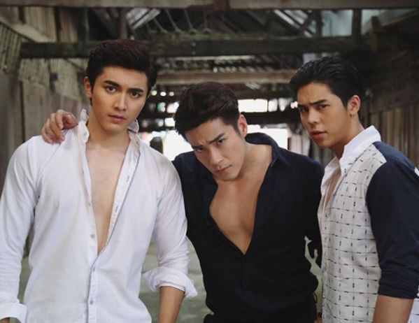 tong-hop-cac-bo-phim-thai-hay-nhat-thang-52018-cho-mot-cay-p3 17