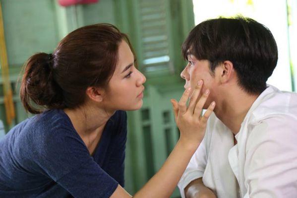 tong-hop-cac-bo-phim-thai-hay-nhat-thang-52018-cho-mot-cay-p3 19