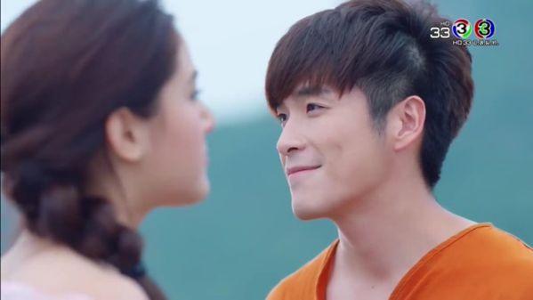 tong-hop-cac-bo-phim-thai-hay-nhat-thang-52018-cho-mot-cay-p3 20