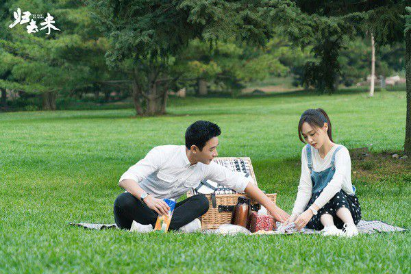 top-8-bo-phim-trung-quoc-moi-cuc-se-len-song-thang-52018 11