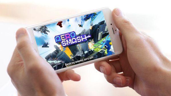 top-game-mobile-danh-dam-sieu-dep-sieu-hay-vua-ra-mat-thang-5 1