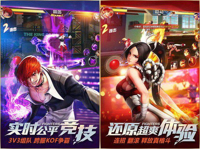 top-game-mobile-danh-dam-sieu-dep-sieu-hay-vua-ra-mat-thang-5 10