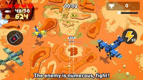 top-game-mobile-danh-dam-sieu-dep-sieu-hay-vua-ra-mat-thang-5 2