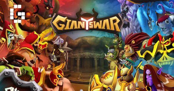 top-game-mobile-danh-dam-sieu-dep-sieu-hay-vua-ra-mat-thang-5 4