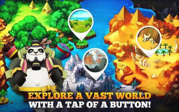 top-game-mobile-danh-dam-sieu-dep-sieu-hay-vua-ra-mat-thang-5 5