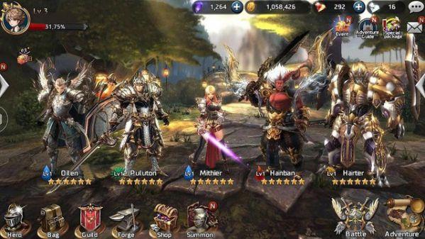 top-game-mobile-danh-dam-sieu-dep-sieu-hay-vua-ra-mat-thang-5 7