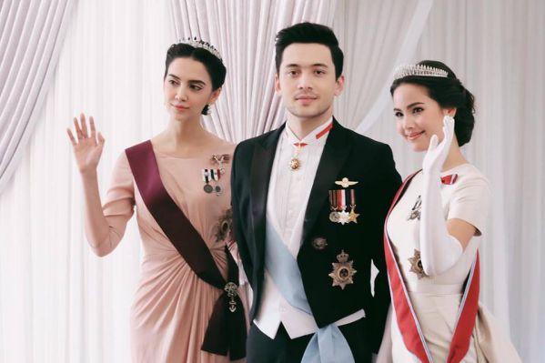 vi-sao-phim-thai-su-menh-va-con-tim-2018-lai-hot-den 10