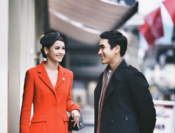 vi-sao-phim-thai-su-menh-va-con-tim-2018-lai-hot-den 2