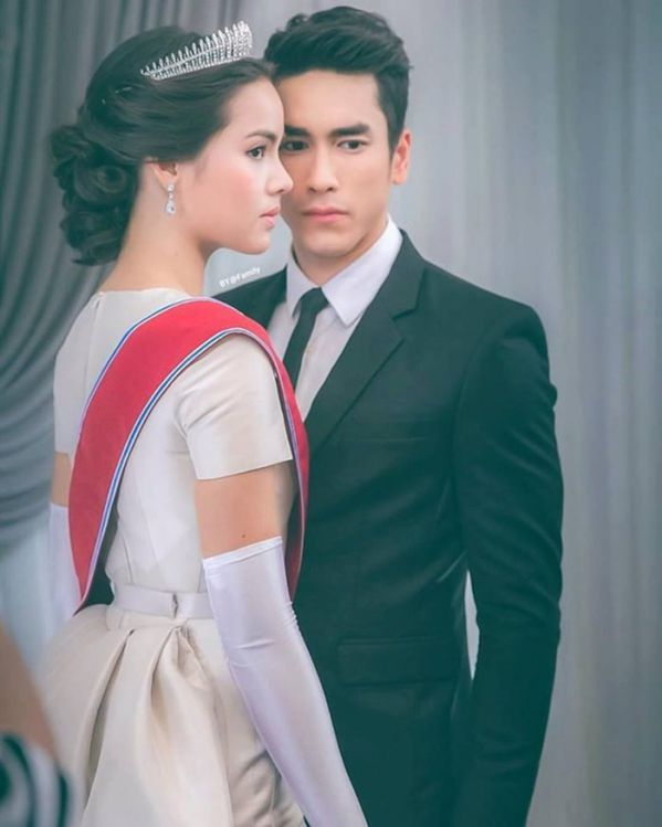 vi-sao-phim-thai-su-menh-va-con-tim-2018-lai-hot-den 8