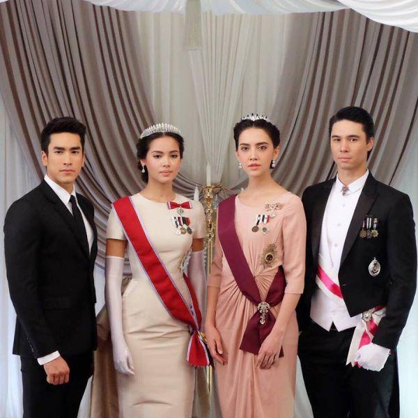 vi-sao-phim-thai-su-menh-va-con-tim-2018-lai-hot-den 9