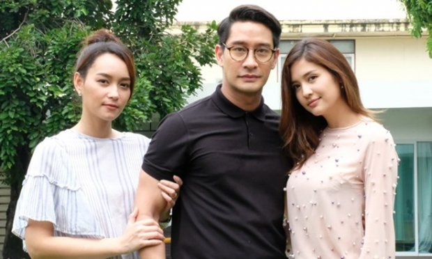 bee-namthip-pong-nawat-tai-hop-trong-phim-mia-2018nguoi-vo 11