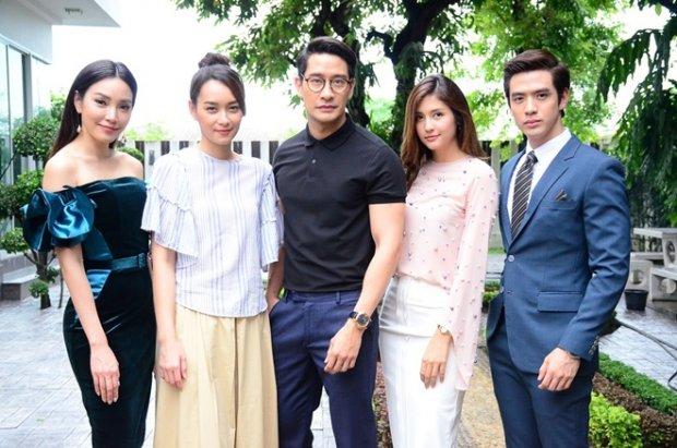 bee-namthip-pong-nawat-tai-hop-trong-phim-mia-2018nguoi-vo 12