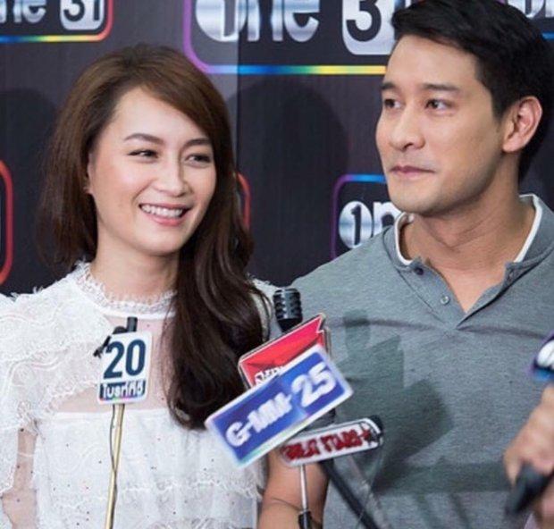bee-namthip-pong-nawat-tai-hop-trong-phim-mia-2018nguoi-vo 2