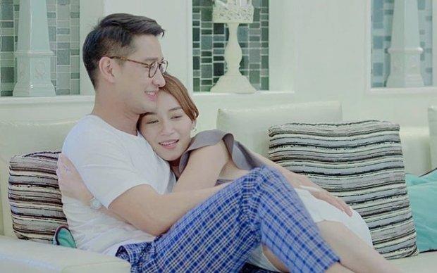 bee-namthip-pong-nawat-tai-hop-trong-phim-mia-2018nguoi-vo 3