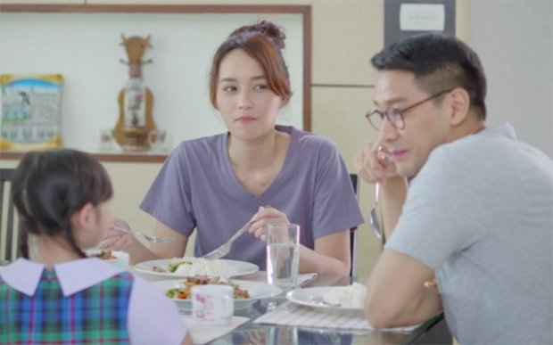 bee-namthip-pong-nawat-tai-hop-trong-phim-mia-2018nguoi-vo 7