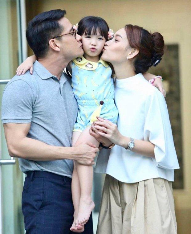 bee-namthip-pong-nawat-tai-hop-trong-phim-mia-2018nguoi-vo 8