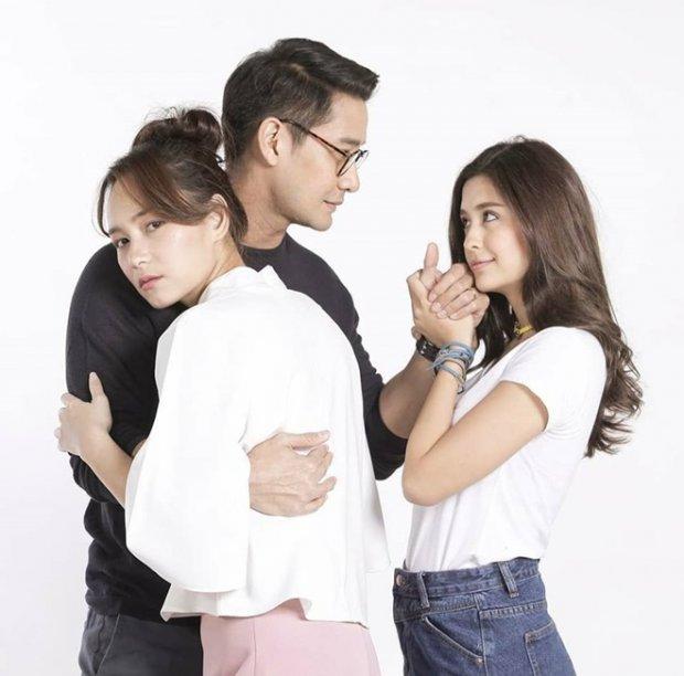 bee-namthip-pong-nawat-tai-hop-trong-phim-mia-2018nguoi-vo 9