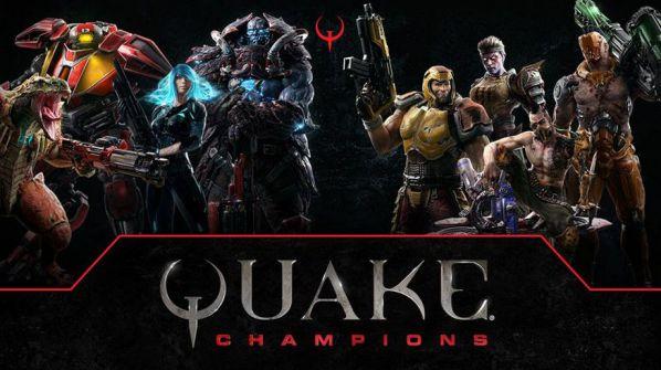 hot-huong-dan-tai-quake-champions-sieu-pham-fps-dang-mien-phi 1