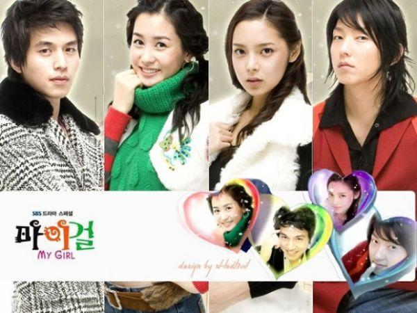my-girl-ban-thai-tung-teaser-an-dinh-ngay-len-song-10-7 2