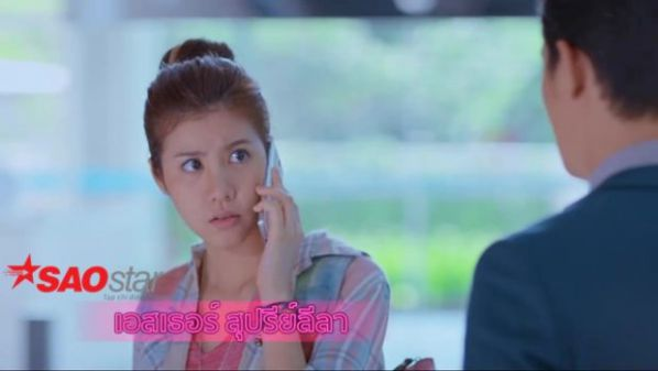 my-girl-ban-thai-tung-teaser-an-dinh-ngay-len-song-10-7 4