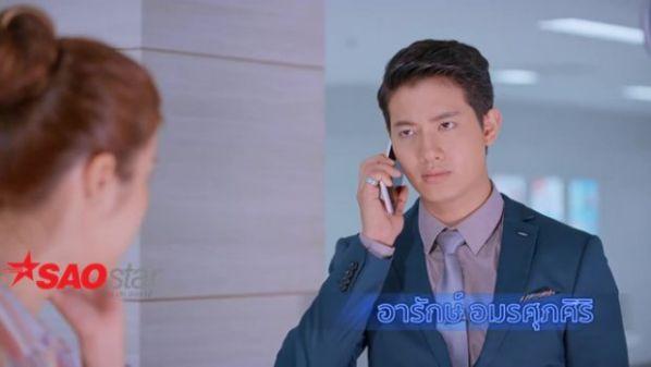 my-girl-ban-thai-tung-teaser-an-dinh-ngay-len-song-10-7 5