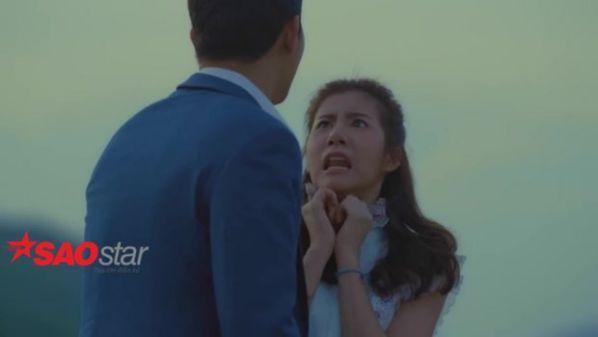 my-girl-ban-thai-tung-teaser-an-dinh-ngay-len-song-10-7 6