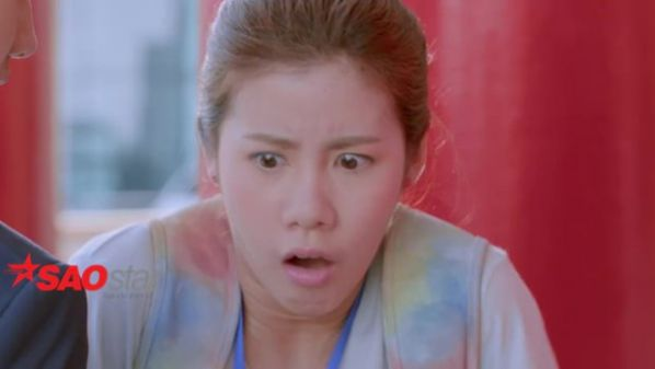 my-girl-ban-thai-tung-teaser-an-dinh-ngay-len-song-10-7 9