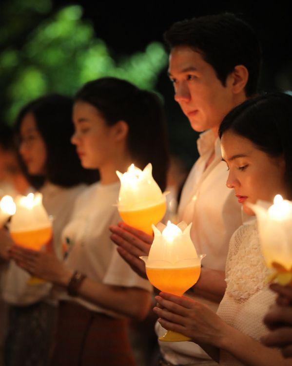 nu-dien-vien-aom-sushar-chinh-thuc-cong-khai-ban-trai-la-doanh-nhan 6