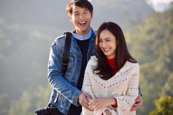 phim-thai-game-sanaeha-tro-choi-tinh-ai-se-len-song-256 1
