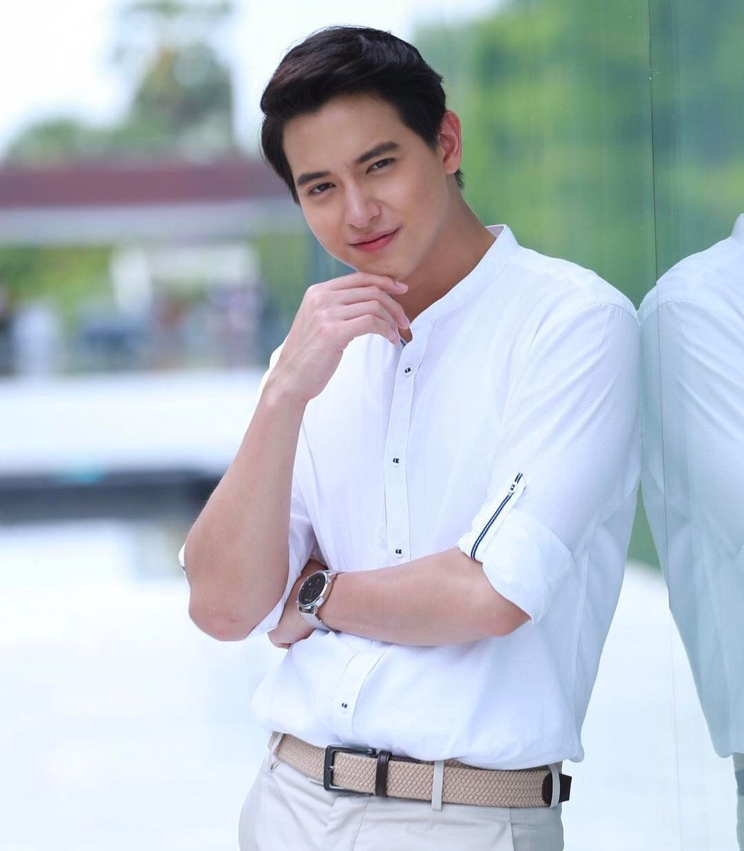 phim-thai-game-sanaeha-tro-choi-tinh-ai-se-len-song-256 14