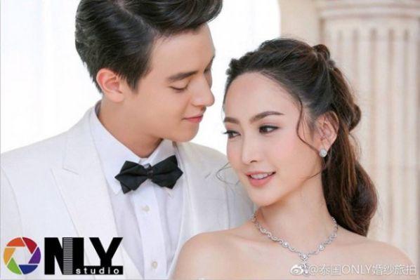 phim-thai-game-sanaeha-tro-choi-tinh-ai-se-len-song-256 6