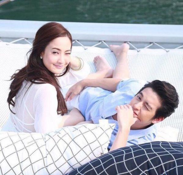 phim-thai-game-sanaeha-tro-choi-tinh-ai-se-len-song-256 8