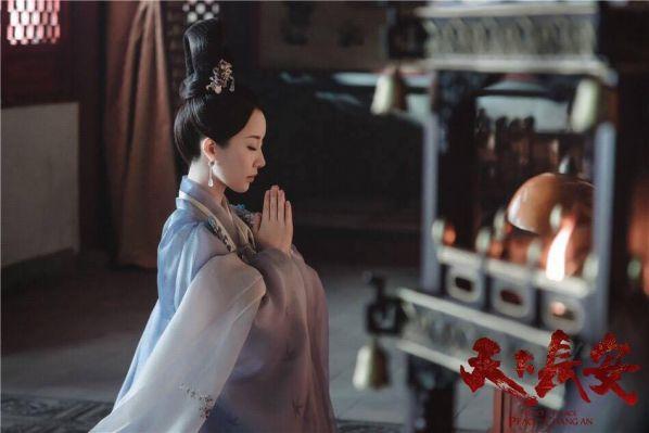 phu-dao-va-loat-phim-truyen-hinh-hoa-ngu-len-song-thang-62018 11
