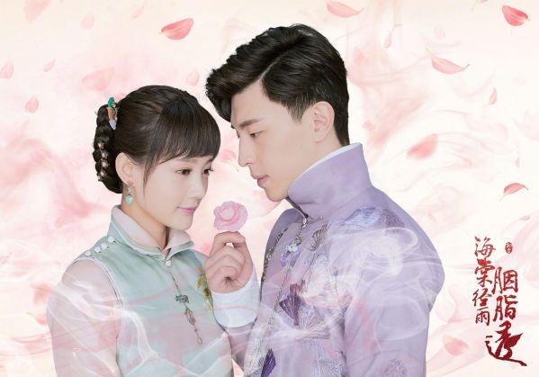 phu-dao-va-loat-phim-truyen-hinh-hoa-ngu-len-song-thang-62018 5