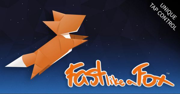 top-game-mobile-phieu-luu-cuc-hay-choi-1-lan-la-nghien-ngay 3