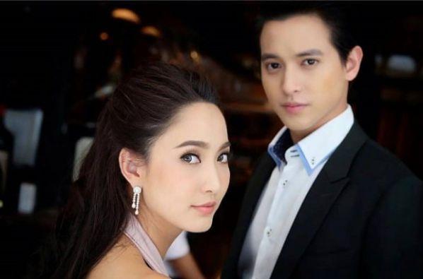 top-nhung-bo-phim-thai-lan-moi-nhat-se-len-song-thang-62018 1