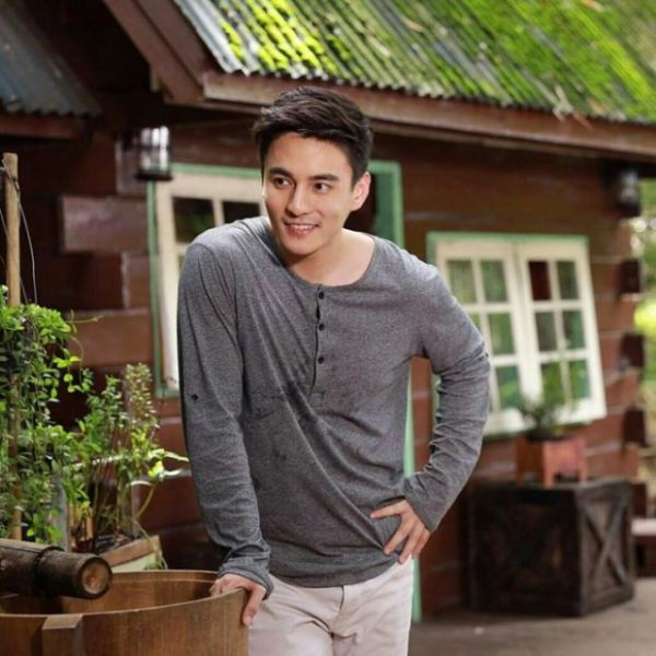 top-nhung-bo-phim-thai-lan-moi-nhat-se-len-song-thang-62018 11
