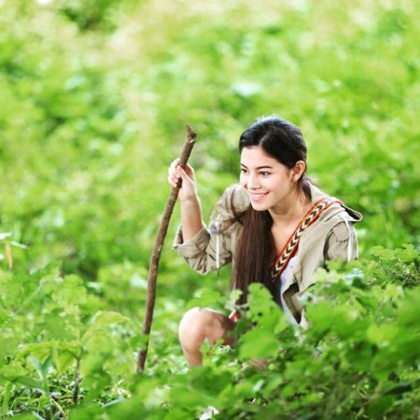 top-nhung-bo-phim-thai-lan-moi-nhat-se-len-song-thang-62018 12